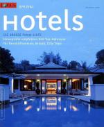 Berlin hotels ackselhaus hotel berlin bluehome focus for Special hotels in the world