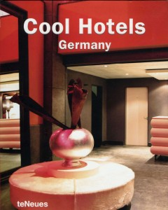 berlin hotels ackselhaus hotel berlin bluehome cool hotels deutschland. Black Bedroom Furniture Sets. Home Design Ideas