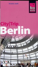 city-trip-berlin-20091