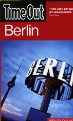 time-out-berlin-engl-2009