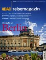 adac-reisemagazin