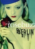rosebuzz