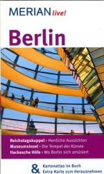 merian-live-berlin