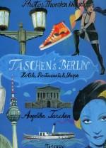 taschens-berlin