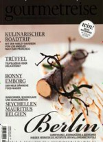 gourmet_reise-00025_2012_2069272