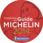 guide-michelin-2014-klein_sbp