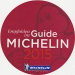 michelin-2015