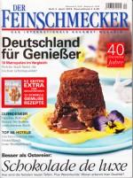 feinschmecker1