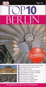 img_0002_top-10-berlin