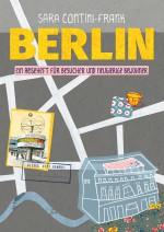 cover_berlin_reiseheft