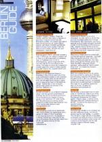 aer-lingus-cara-magazine1