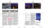 diva-magazine-night-watch