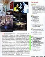outlooks-magazine-mai-2010