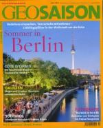 geo-saison-07-11
