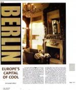 europec2b4s-capital-of-cool1