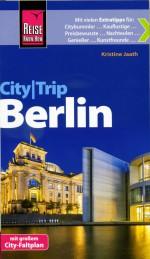 city-trip