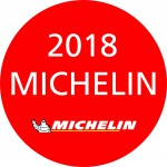logo-michelin-1
